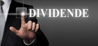 Comment Comptabiliser Les Distributions Et Paiements Des Dividendes Verss Aux Actionnaires