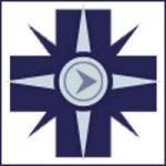 Illustration du profil de NSE