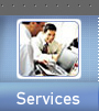 Services IT et consulting
